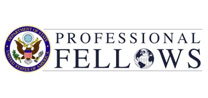 Professional Fellowship Program