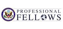 Professional Fellowship Program