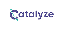 Catalyze Alumni Network