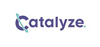 Catalyze Alumni Network