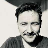 Adin Poprzanovic