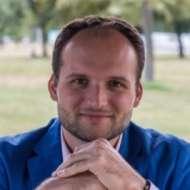 Filip Stipancic