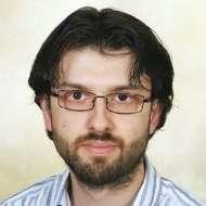 Miroslav Vrankic