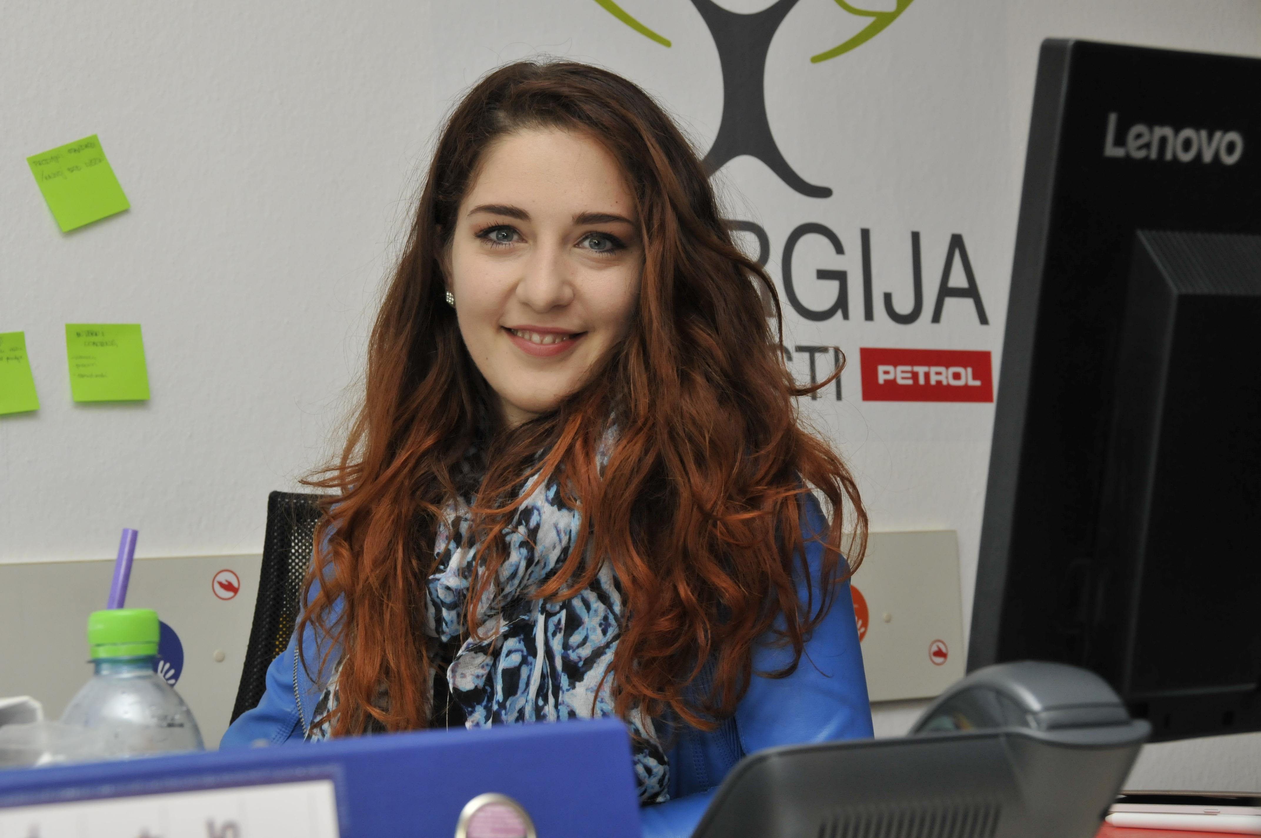 Sabina Duvelek