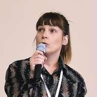 Ana Markovic Cunko